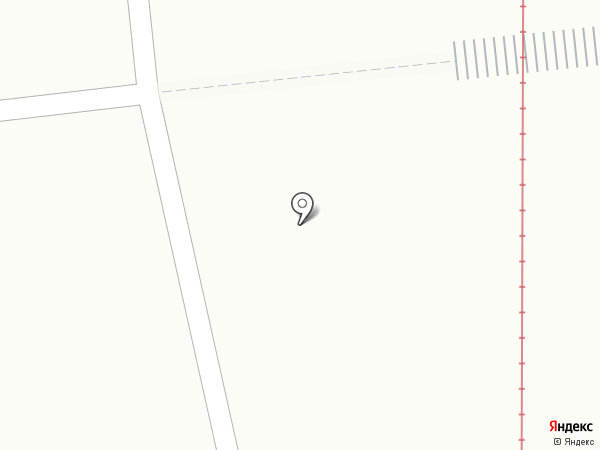 Магазин подсолнечного масла на карте Волгограда