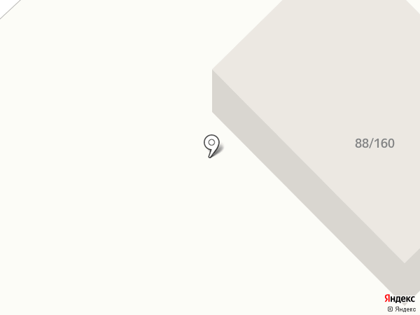 DCar на карте Волгограда