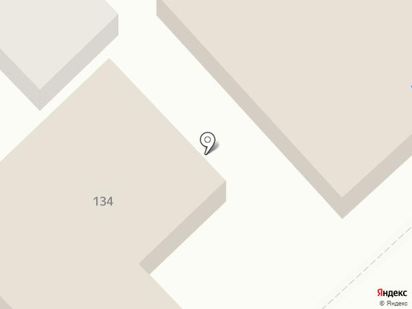 Vianor на карте Волгограда