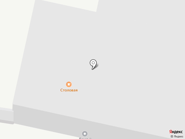 Эксперт на карте Волгограда