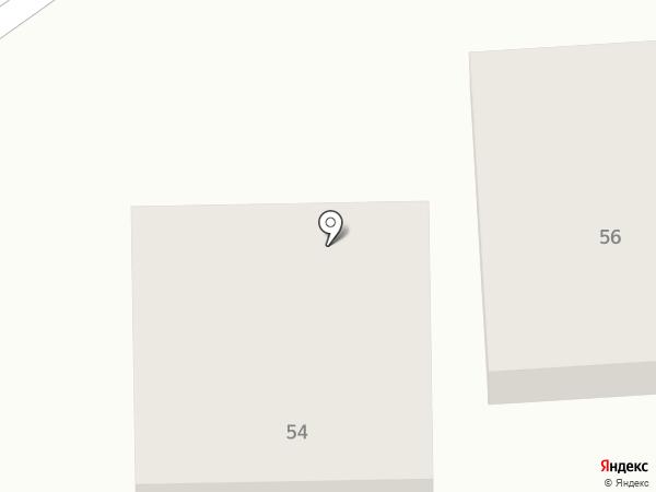 V-RAZBORE.RU на карте Городища