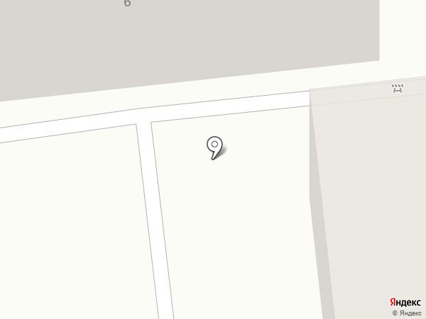 Бристоль на карте Городища
