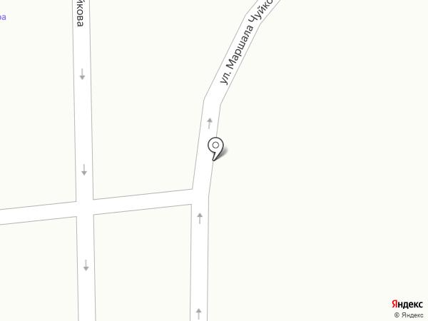 idinos store на карте Городища