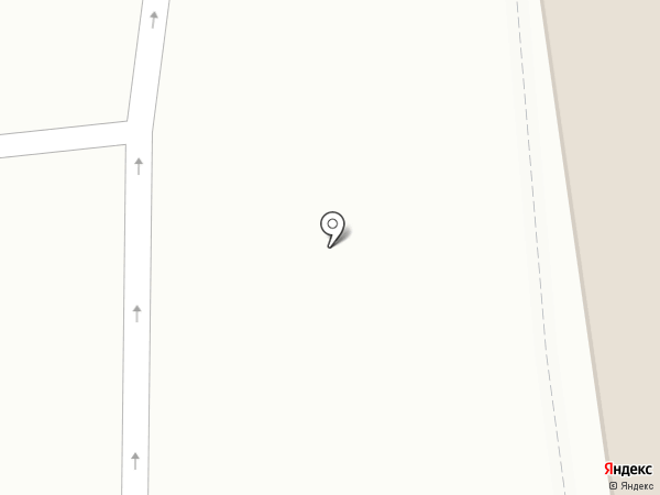 TELE2 на карте Городища