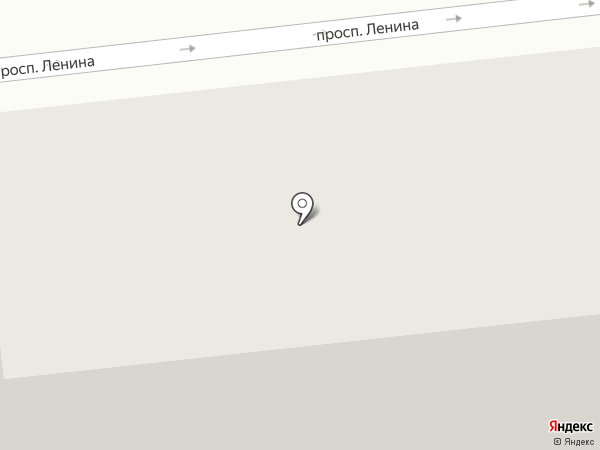 РОЗЫ на карте Городища