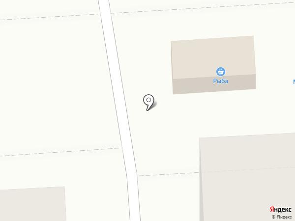 То что надо на карте Волгограда