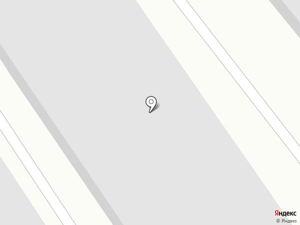 Lex-Auto на карте Волгограда
