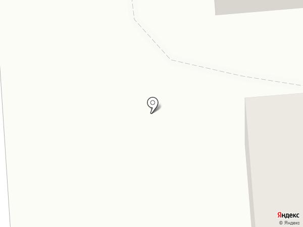 Отдел военного комиссариата Волгоградской области по Городищенскому, Дубовскому районам и г. Дубовка на карте Городища