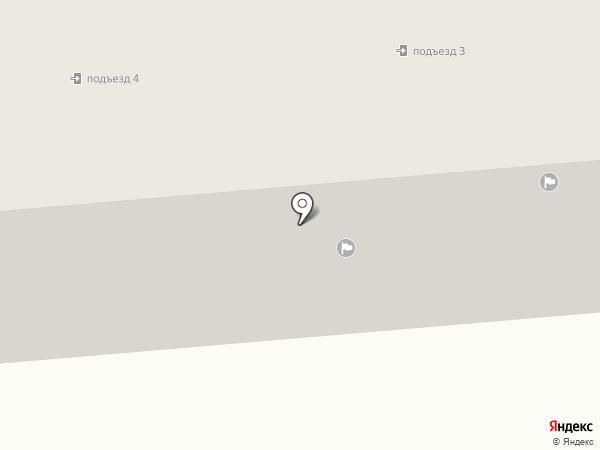 Волгоградское областное БТИ на карте Городища
