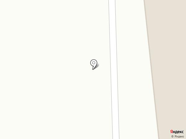 1Platforma на карте Городища