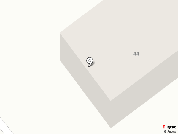 Портал на карте Городища