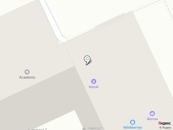 Мастерская по ремонту дисплеев телефонов и планшетов на карте Волгограда