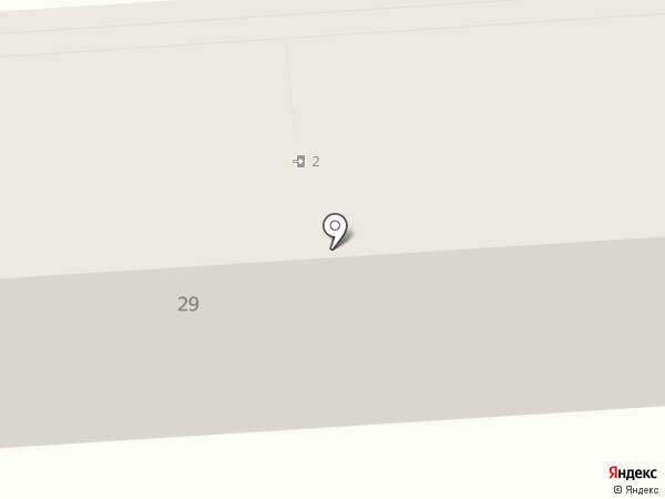 Стройдомзаказ на карте Волгограда
