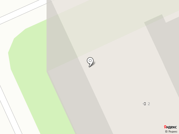Эвакуатор-влг.рф на карте Волгограда