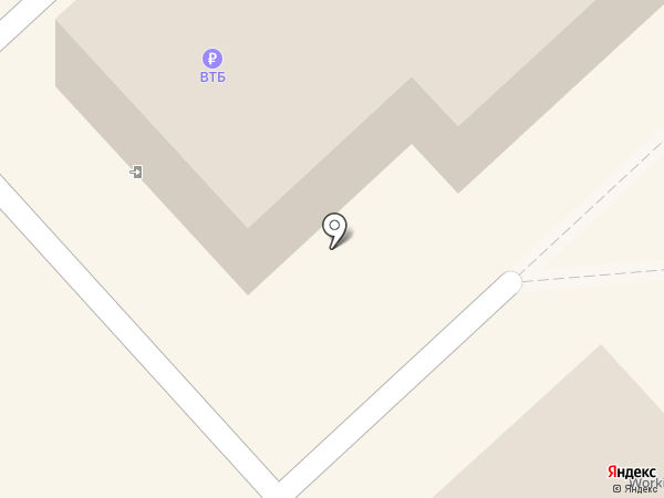 LeoneRosso на карте Волгограда