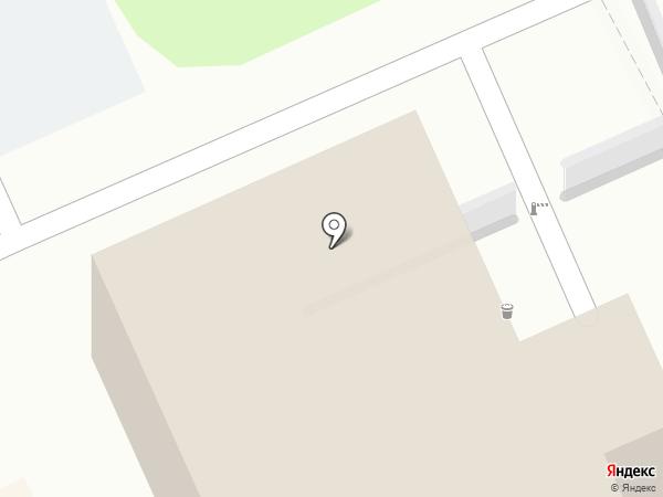 PUPER.RU на карте Волгограда