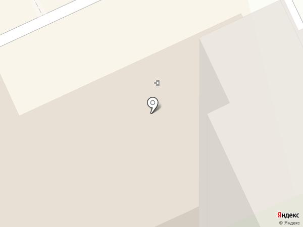 PRIMO на карте Волгограда