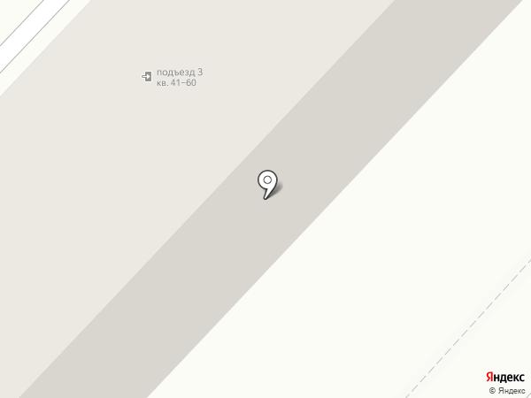 РВК на карте Волгограда