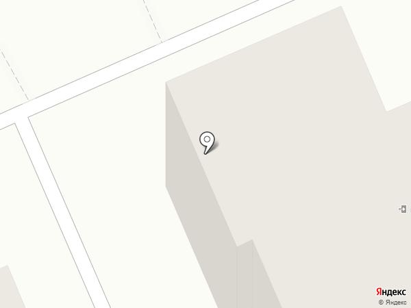 Rai на карте Волгограда