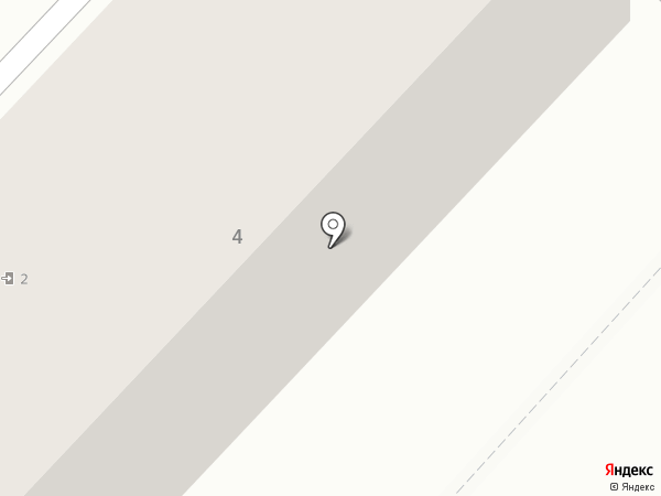 Выбор на карте Волгограда