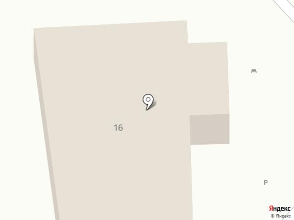 Народная душа на карте Волгограда