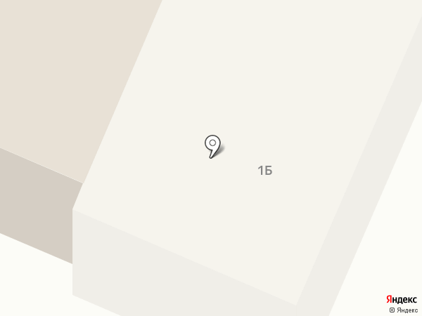 Автогарант на карте Волгограда