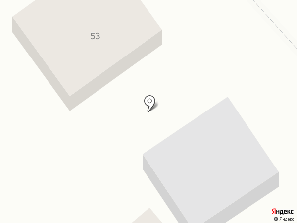 Ринстрой на карте Волгограда