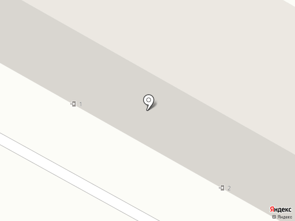 Юрцентр на карте Волгограда