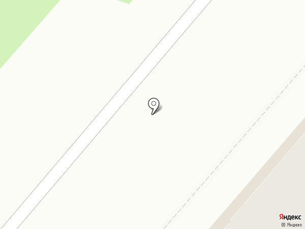 Идеал`плюс на карте Волгограда