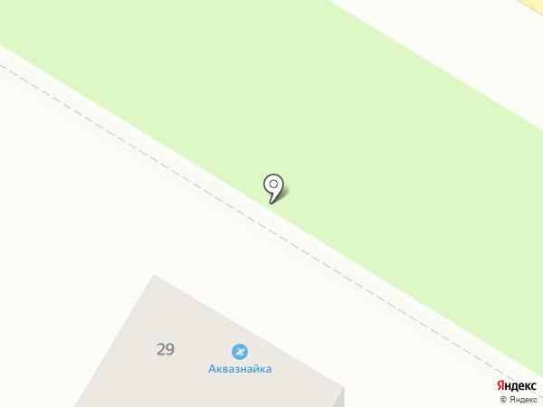 СтройТеплоМонтаж на карте Волгограда