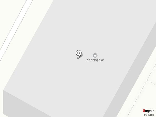 Moms love на карте Волгограда