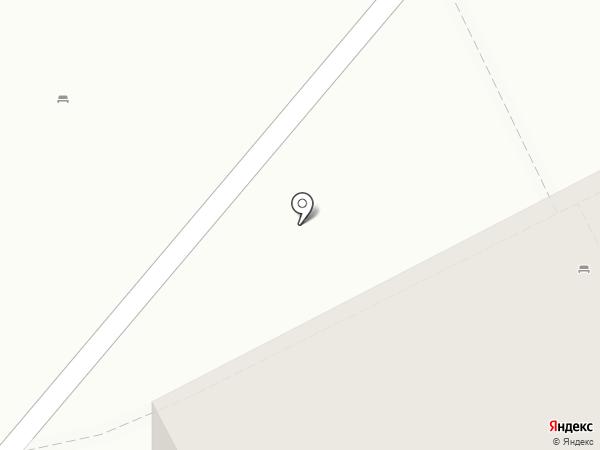 КЛИМАТКОНТРОЛЬ на карте Волгограда