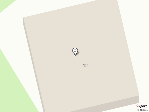 Exist.ru на карте Волгограда