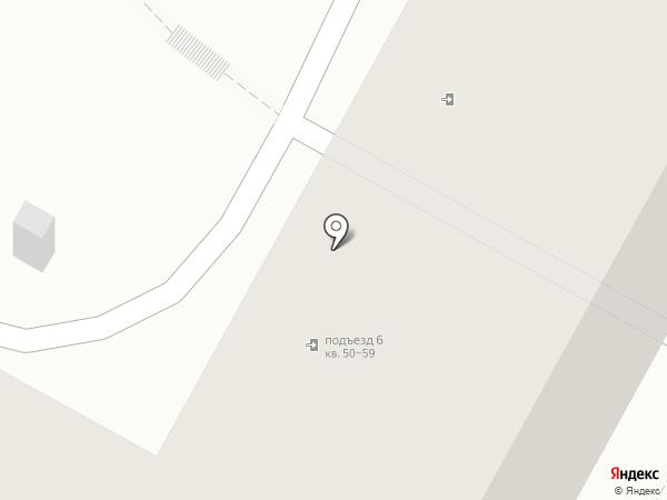 Roland34 на карте Волгограда