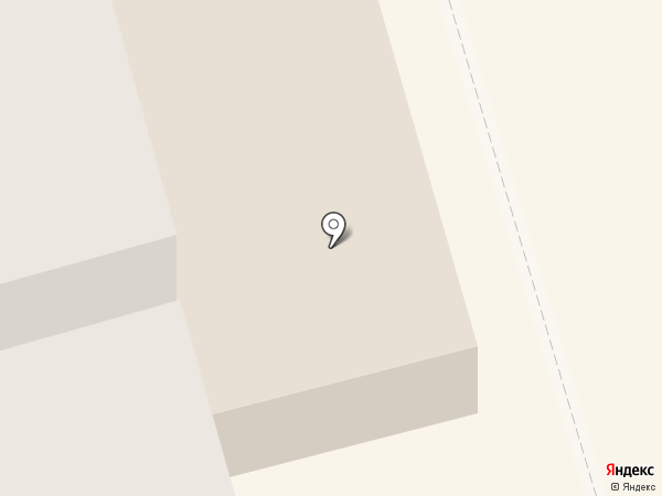 Валдай на карте Волгограда