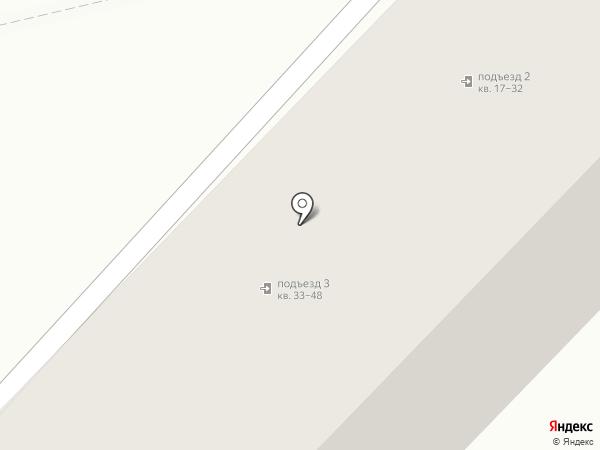 Всё что хочет женщина на карте Волгограда