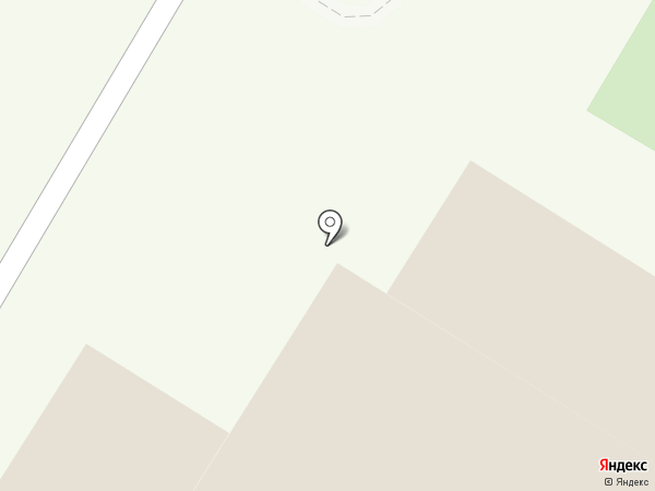 Рейхан на карте Волгограда