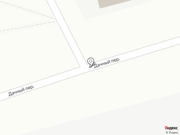 Газпром газораспределение Волгоград на карте Краснослободска