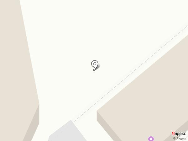 Khalil Mamoon на карте Волгограда