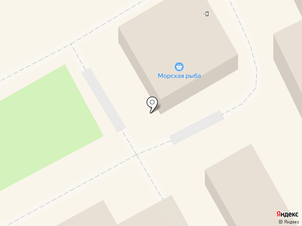 Детский Базар на карте Волгограда