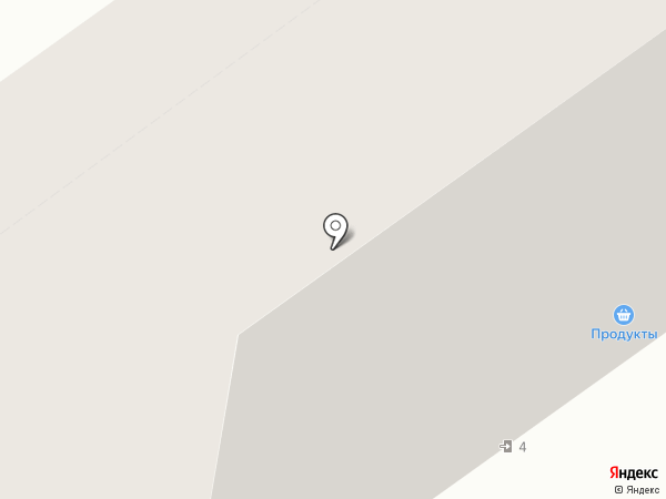 ProVino на карте Волгограда