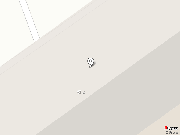 Shtamp34 на карте Волгограда