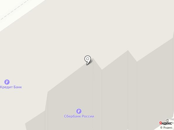 Муж на час на карте Волгограда