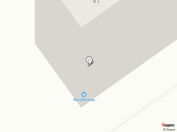 7000 мелочей на карте Волгограда