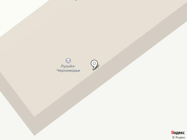 Астраханская таможня Красноармейский таможенный пост на карте Волгограда