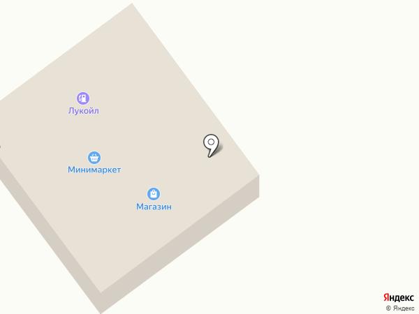 Банкомат, Банк Финансовая корпорация Открытие, ПАО на карте Волжского