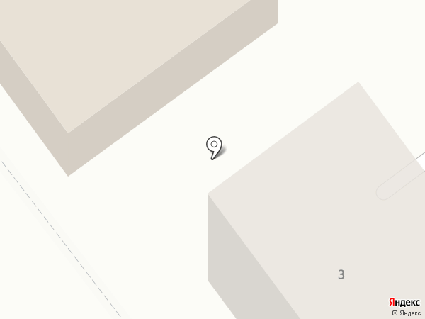Волжский стройдормашцентр на карте Волжского