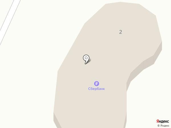 DiskontШин34 на карте Волжского