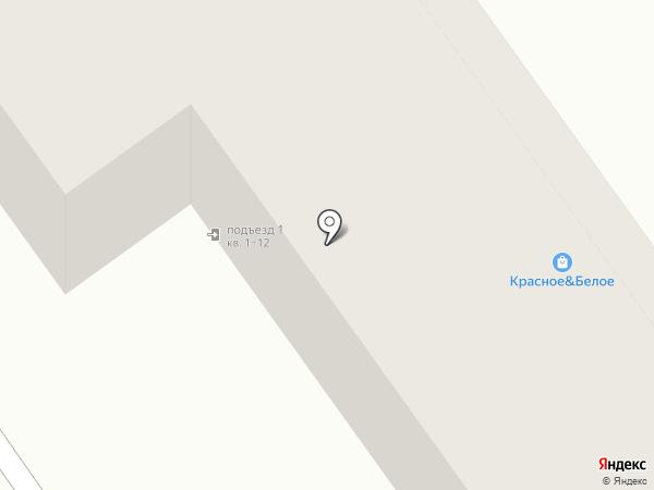 Ирина на карте Волжского