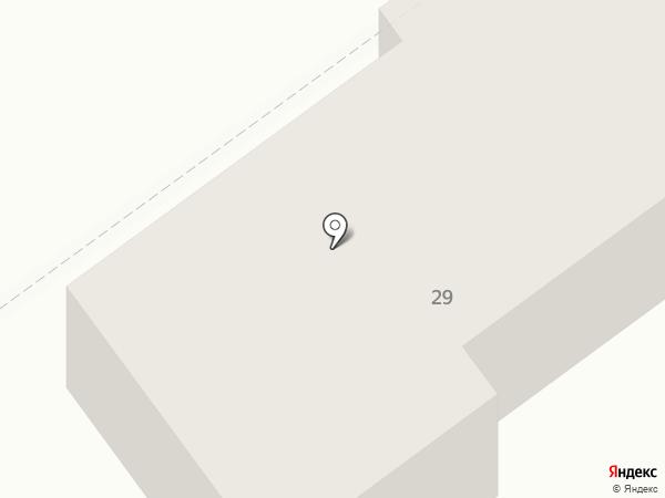 Фотоателье на карте Волжского